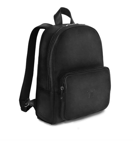 Backpack Berlin Mr-bkp-berlin-negro