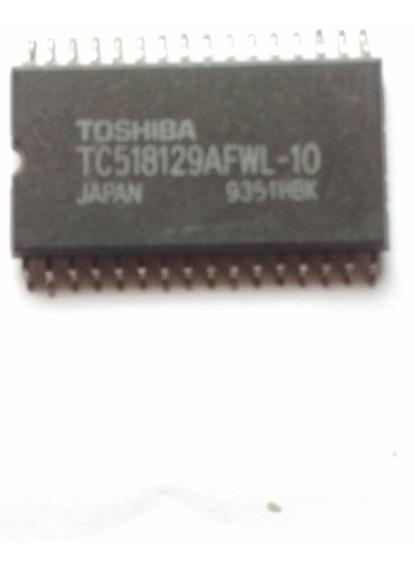 Tc518129afwl-10 Teclados Yamaha Roland Alesis Envio Grátis