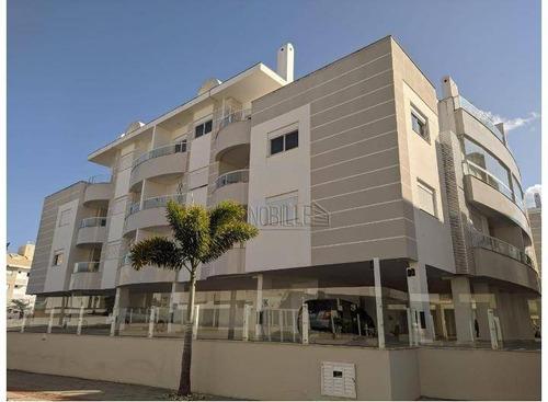 Cobertura Com 3 Dormitórios À Venda, 145 M² Por R$ 1.010.000,00 - Ingleses - Florianópolis/sc - Co0310