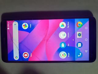 Celular Blu Vivo Xl3