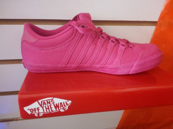 K-swiss Original