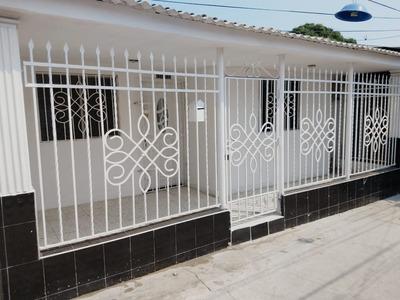 Casa en arriendo. Inmobiliaria Invercar Y Riomar 3234669536. INMOBILIARIA  INVERCAR Y RIOMAR 3234669536 - Soledad ... d8a6a2fccb1