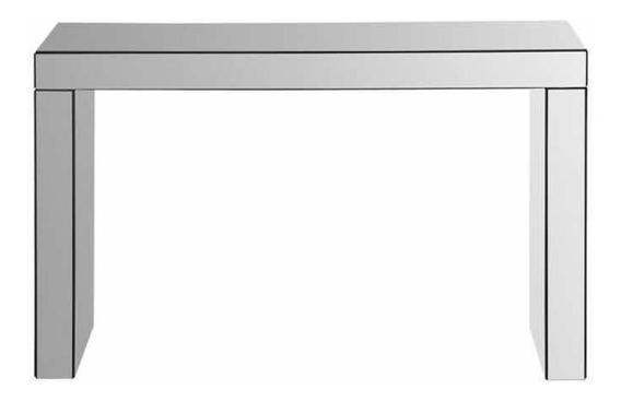 Aparador Espelhado Tok & Stok 120x35 Cm