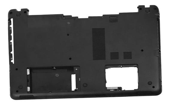 Capa De Base Inferior Para Sony Vaio Svf152a29m Svf15a1m2es