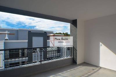 Apartamento Venda, Condomínio Splendore Residence, Vinhedo - Ap0361. - Ap0361