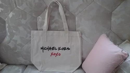Bolso De Compra 100% Original Michael Kors! Super Oferta!!