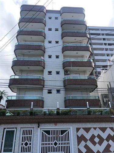 Imagem 1 de 29 de Apartamento 1 Domitorios - Sil184