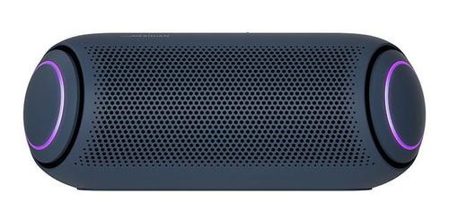 Parlante Bluetooth LG Pl5 Black