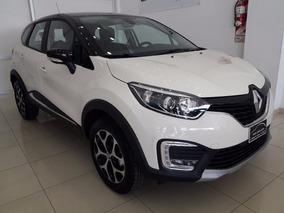 Renault Captur Intens 0km 2.0 Cristian 1159804557