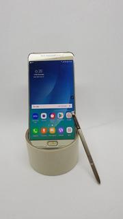 Galaxy Note 5 - 4gb Ram, 32gb Armazenamento, 16mp