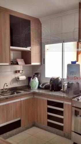 Casa Sobrado Para Venda, 3 Dormitório(s), 116.0m² - 6521