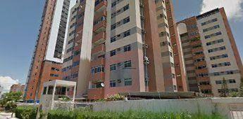 Imagem 1 de 24 de Apartamento Com 3 Dormitórios À Venda, 100 M² Por R$ 395.000,00 - Varjota - Fortaleza/ce - Ap2016