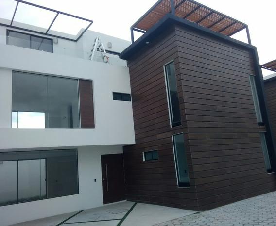 Remate De Casa En Udla Avaluó Certificado De 3 400 000