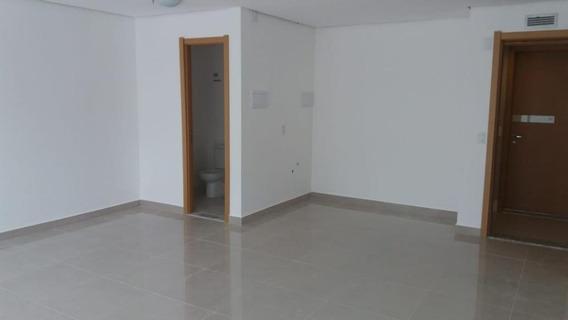 Sala Em Centro Histórico, Porto Alegre/rs De 54m² À Venda Por R$ 480.000,00 - Sa180744