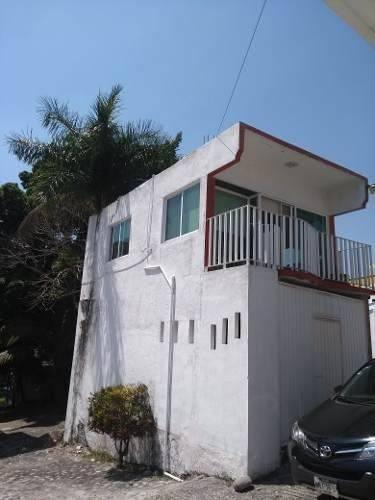 Tequesquitengo Casa En Venta En Condominio Tequesquitengo