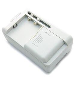 Carregador Bateria Câmeras Digitais Mimax A1033
