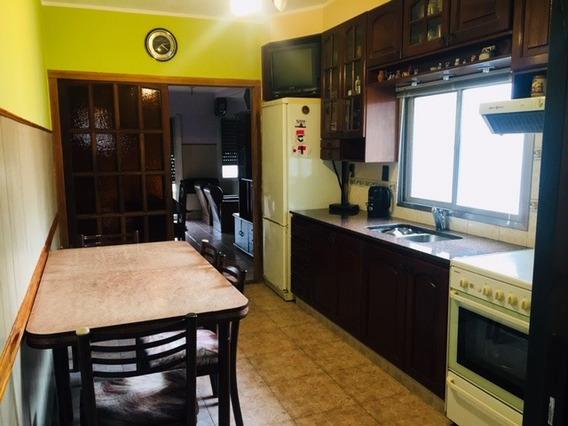 Ph Multifamiliar 4 Dormitorios 3 Baños Villa Martelli