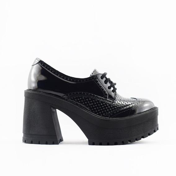 Savage Zapatos Directo De Fabrica Mr 116