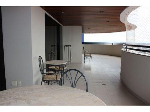 Apartamento Á Venda Vila Samaritana - 1689