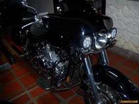 Yamaha Royal Star 1300 501 Cc O Más