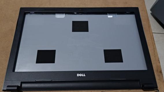 Carcaça Da Tela E Moldura Original Dell I15-3543-b30