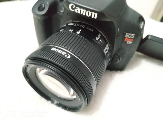 Canon T5i