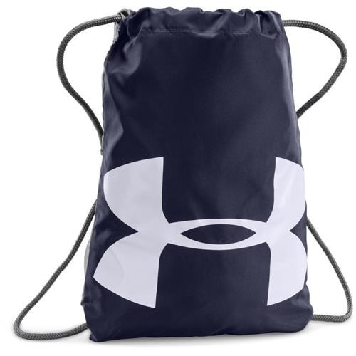 Bolsa Gymbag Oz-atc/grf/bn Under Armour 1240539-410