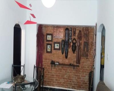 Apartamento - Sfranc - 32379572