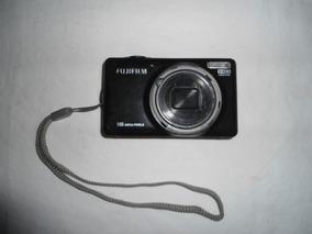 Câmera Digital Lote 3 Leia Descrição
