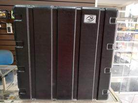Case Rack Para Periferico Rmc 10u