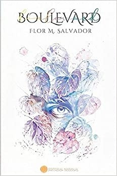 Imagen 1 de 2 de Boulevard (boulevard #1) - Flor M. Salvador