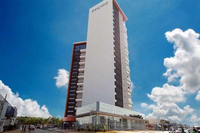 Salas/conjuntos - Vila Brasilia - Ref: 2147 - V-22821