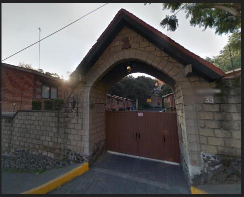 Adquiere Casa, Miguel Hidalgo 3a. Sección, Remate Bancario