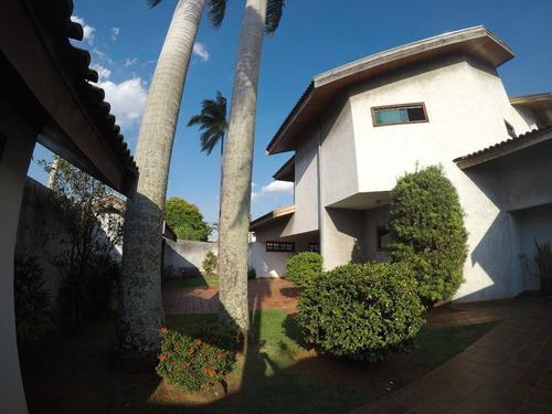 Casa, 450 M² - Venda Por R$ 3.700.000,00 Ou Aluguel Por R$ 7.500,00/mês - Vila Azenha - Nova Odessa/sp - Ca0740