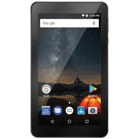 Tablet M7s Plus Quad Core 8g Preto