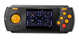 Consola Portatil Atari Flashback Lcd 2.8 70 Juegos Ap3228