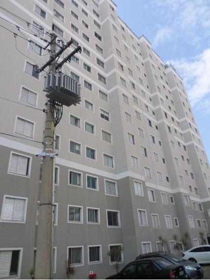 Apartamento - Ap00002 - 34412952