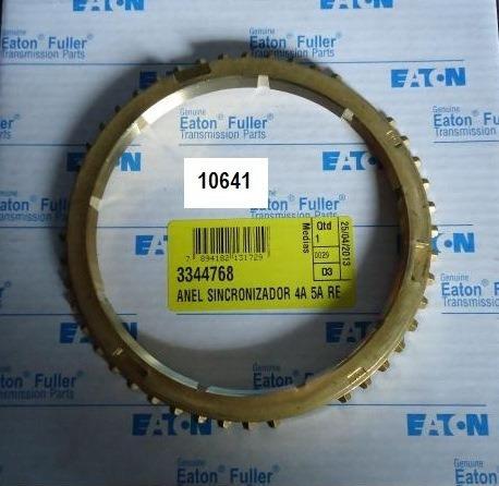 3344768 Anel Sincronizado 4ª/5ª/re Cam.volks/710