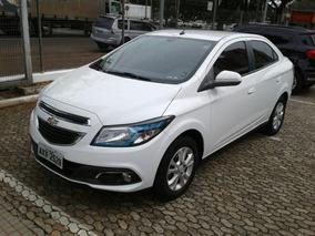 Chevrolet Prisma Ltz 1.4 8v Spe/4 Flex 2013/2014 2528