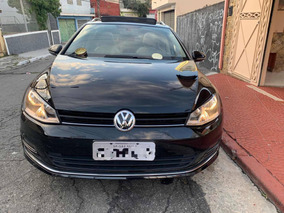 Volkswagen Golf Variant 1.4 Tsi Highline 5p 2016