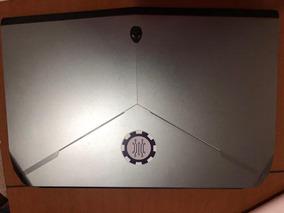 Alienware 15 R2 4k - Gtx 970m