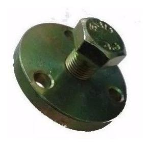 Extractor De Centrifugo Zanella Due/sol/v3 - 2r