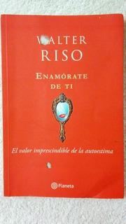 Libros De Walter Riso
