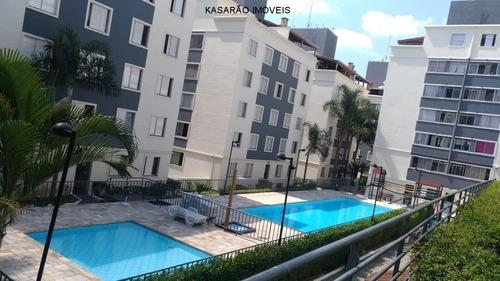 Apartamento - Ap00549 - 68239446