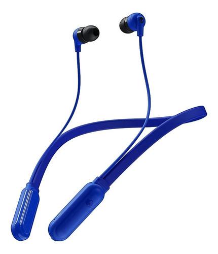 Auricular S2iqw-m686 Skullcandy Inkd+ Wireless In-ear