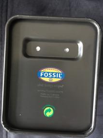 Relógio Fossil Feminino - Semi Novo