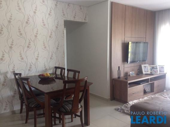 Apartamento - Jardim Renata - Sp - 544023