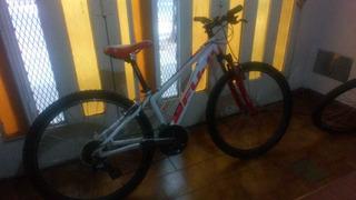 Bicicleta Fuji Nevada 3.0 Rod 26