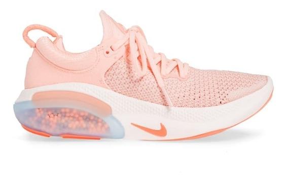 Nike Joyride Run Flyknit Feminino Moda 2020 Pronta Entrega