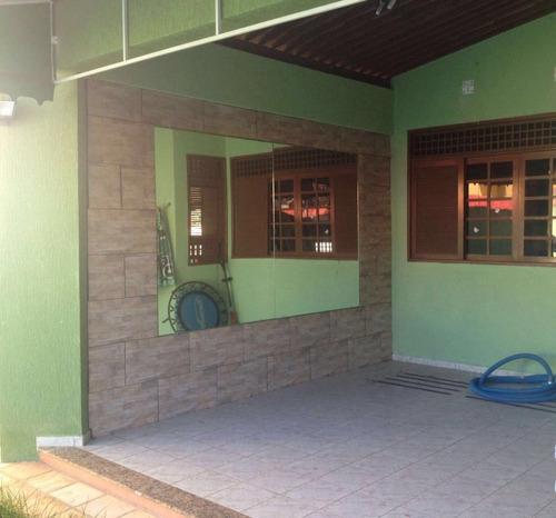 Oportunidade Venda  Casa Em Alagamar Ponta Negra Natal